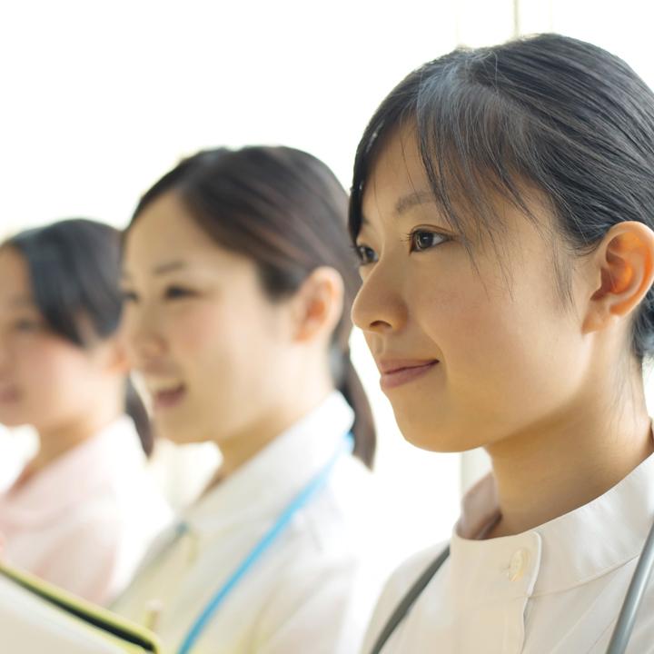 日本アロマセラピー認定臨床看護師の人気が上昇中