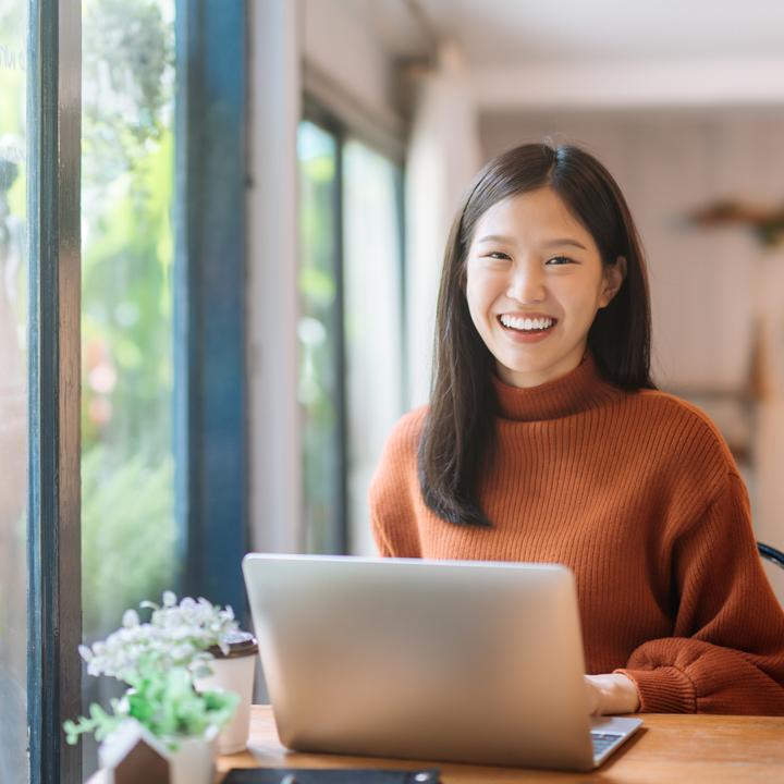 転職のポイント:求人の探し方
